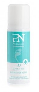 Nail Protection Tincture 50 ml